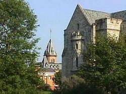 Holland-Hall-Old-Main.jpg