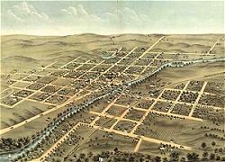 Northfield-1869.jpg