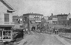 Old-Bridge-Square.jpg