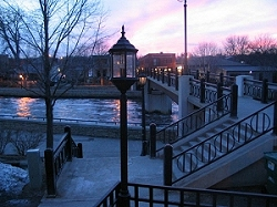 RiverWalk-March-2005.jpg